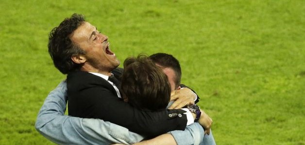 luis-enrique-happy