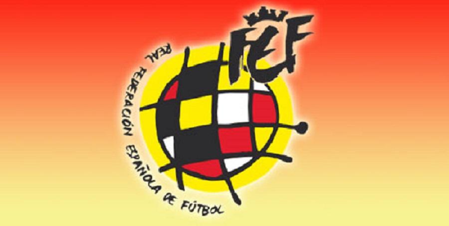 rfef_logo