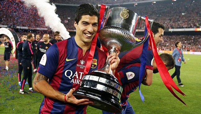 suarez-win-treble