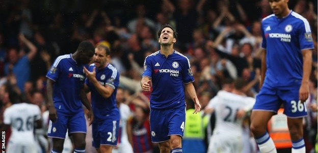 chelsea-lose-to-crystal-palace