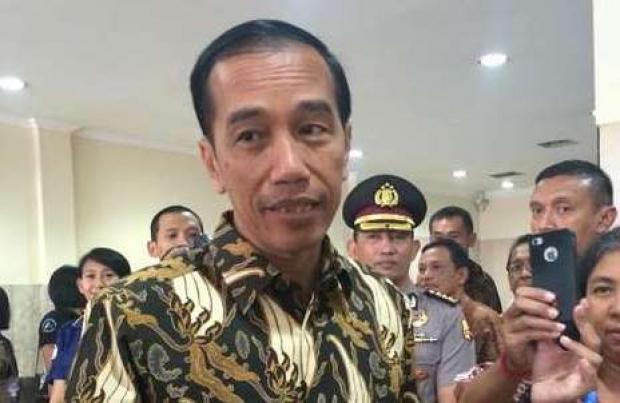 Jokowi_PSSI