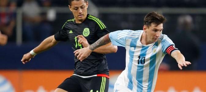 meksiko-vs-argentina