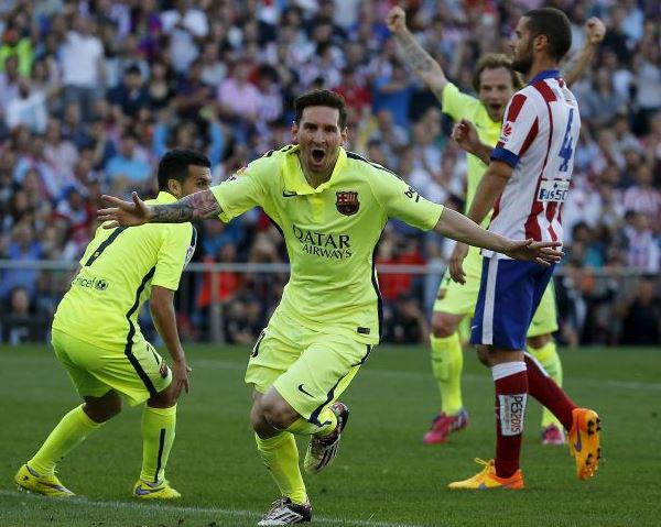 Atletico-Madrid-0-1-Barcelona