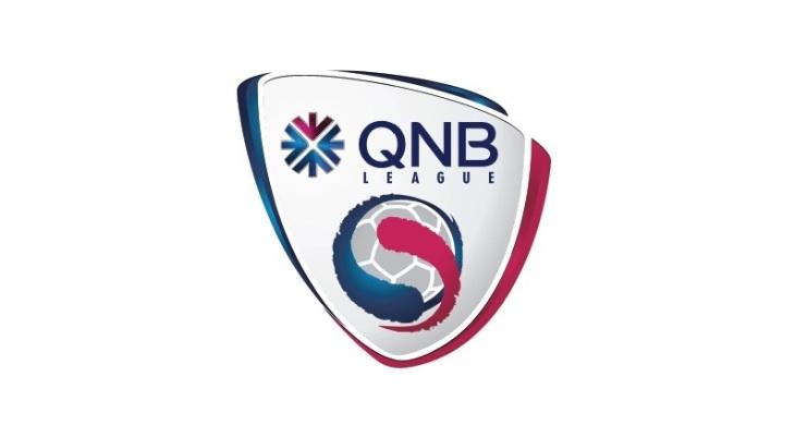 QNB-League